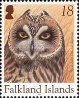 [Owls, Typ AFL]