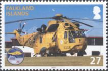 [RAF Helicopters, Typ ANF]