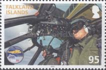 [RAF Helicopters, Typ ANH]