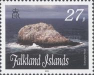 [Islands, Typ ANK]