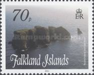 [Islands, Typ ANL]