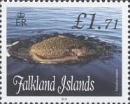 [Islands, Typ ANM]