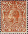 [King George V, Typ G12]