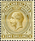 [King George V, type G13]