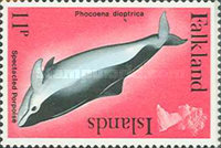 [Dolphins and Porpoises, type HS]