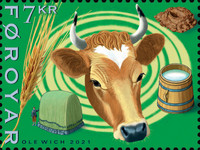 [Fauna - Cattles, type AJY]