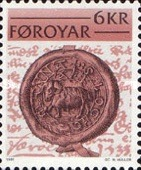 [New Definitive Issue, type BE]