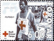 [Red Cross, type NL]