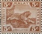 [Tiger - Different Watermark, type C49]