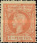 [King Alfonso XIII - Control Numbers on Back Side, type AF7]