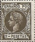 [King Alfonso XIII, type AG13]