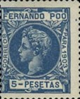 [King Alfonso XIII, type AG16]