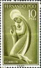 [Holy Mary, type AL8]