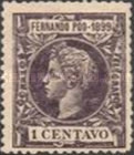 [King Alfonso XIII, type S5]