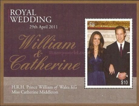 [Royal Wedding, type ]