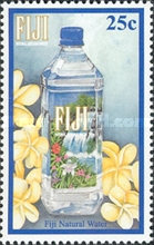 [Fiji Natural Water Industry, type AIQ]