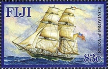 [Tall Ships in Fiji's Past, type ANE]