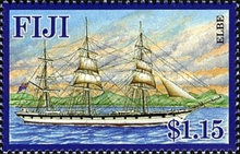 [Tall Ships in Fiji's Past, type ANF]
