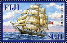 [Tall Ships in Fiji's Past, type ANG]