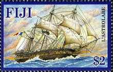 [Tall Ships in Fiji's Past, type ANH]