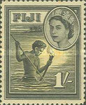 [Queen Elizabeth II and Local Motives, type AT]