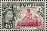 [Local Motives and Queen Elizabeth II, type BH]
