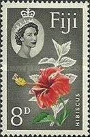 [Local Motives and Queen Elizabeth II, type BI]