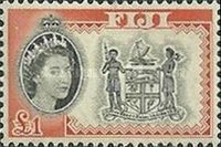 [Local Motives and Queen Elizabeth II, type BO]