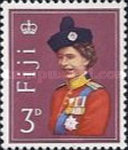 [Local Motives and Queen Elizabeth II, type BR]
