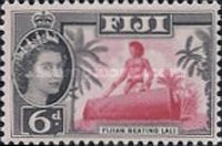 [Local Motives and Queen Elizabeth II, type BS]