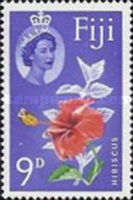 [Local Motives and Queen Elizabeth II, type BT]