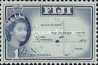 [Local Motives and Queen Elizabeth II, type BV]