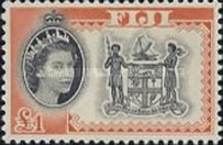 [Local Motives and Queen Elizabeth II, type CC]