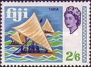[Local Motives and Queen Elizabeth II, type DY]