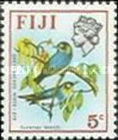 [Birds and Flowers, type IE]