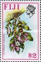 [Birds and Flowers, type IN]