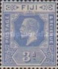 [King George V, type T10]