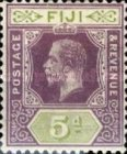 [King George V, type T4]