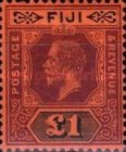 [King George V, type T6]