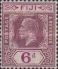 [King George V, type U10]