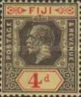[King George V, type U9]