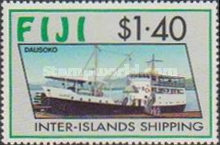 [Inter-Islands Shipping, type UQ]