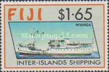 [Inter-Islands Shipping, type UR]