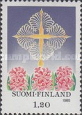 [Christmas stamps, Typ AAE]