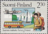 [Tourism in Finland, Typ ABJ]