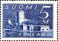 [Daily stamps, Typ AD]