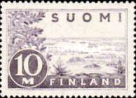 [Daily stamps, Typ AE]