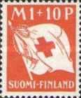 [Red Cross charity, Typ AG]