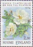 [Plants - Stamp Collecting, Typ AIS]