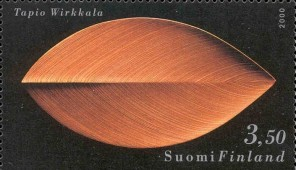 [Finnish Design, Typ AVK]
